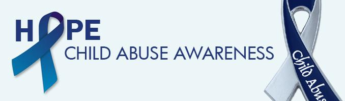 ChildAbuseAwareness