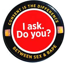 I Ask, Do You?