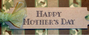 mothers_day-690x270